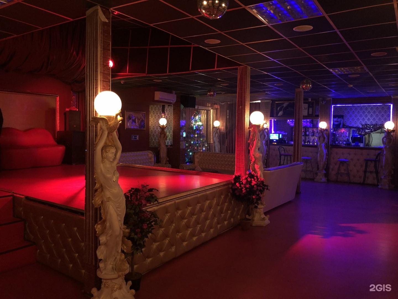 Клуб корона саранск мужской курск часы ночной клуб вход