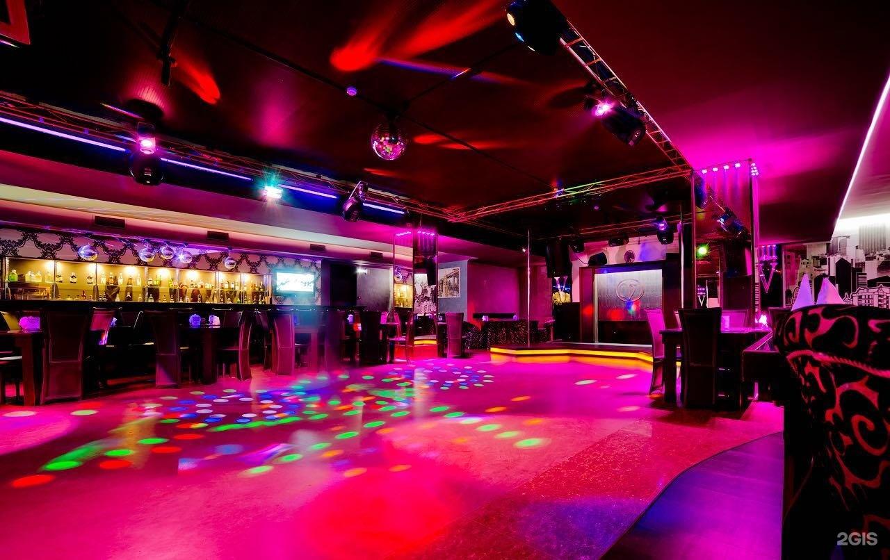 Ночной клуб пятигорск отзывы ночные платные клубы