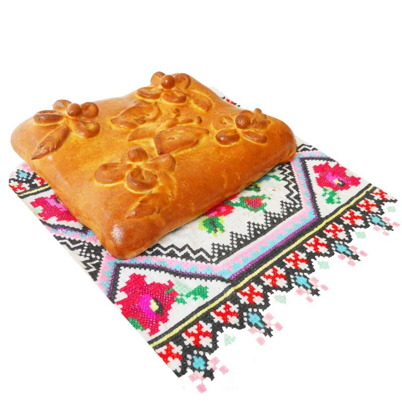 Невесты цена, пироги на заказ в екатеринбурге с доставкой масленица