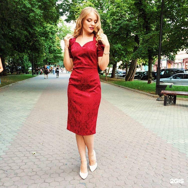 e30fd3f2010 🌷Янина – жаккардовое платье в стиле барокко подчеркнет женственность  форм.🌸 🚩Ждем Вас в нашем салоне Авторских платьев от Ольги Гринюк!!!  Размер- 42