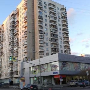 заявила олимпийский проспект 22 москва ООО, Краснодар