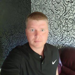 Сергей Едапин