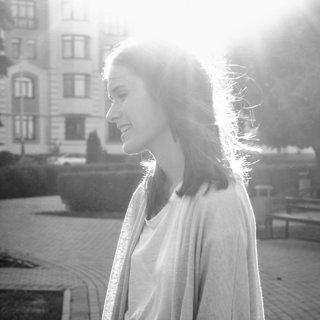 Evgeniia Mamalyga