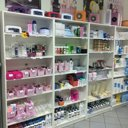 ПРОманикюр, магазин товаров для ногтей