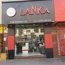 Lanka Car Rental, LLC